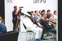 UC_EXPO_DAY-2_427