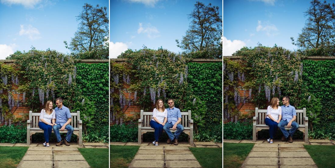 """Martin Allen photography"" ""isle of Wight wedding photographer"" ""wedding photographer"" ""isle of Wight"" ""Bristol wedding photography"" ""natural wedding photographs"""