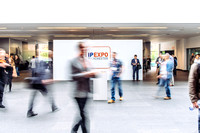 IPEXPO_Manchester_DAY2_114