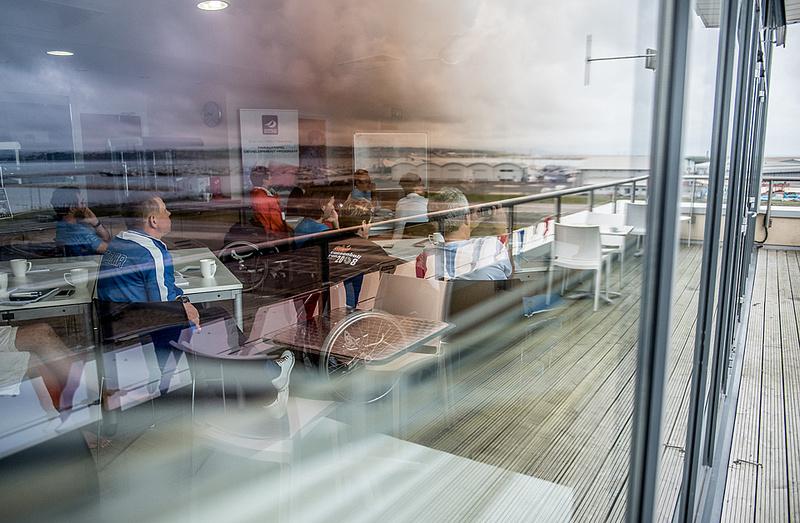 ISAF Paralympic Development Program - Weymouth and Portland National Sailing Club Martin Allen photography isle of Wight  Volvo sailing ISAF sailing international sailing federation dinghy sailing photographer optimist nationals RS sailing Volvo cars sailing freelance Bristol uk skateboard photography windsurfing extreme sports