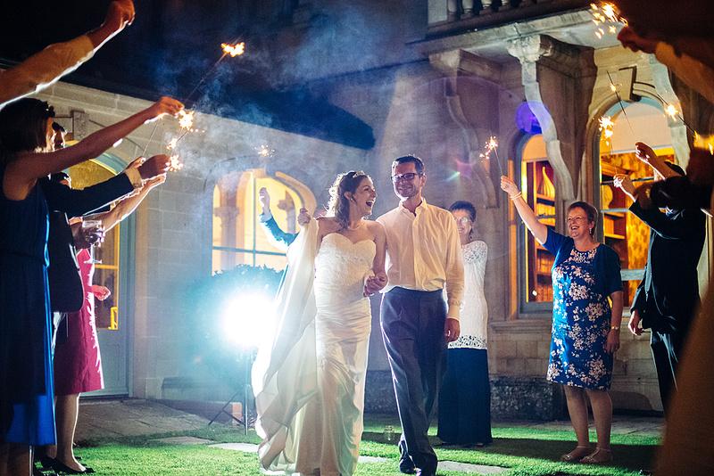 Sunny Wedding at Beechfield House, Beanacre. Wedding Photographer