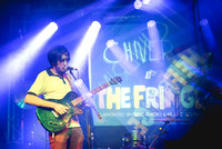 CHIVERIN_BB6MUSIC_FRINGE_2016_013