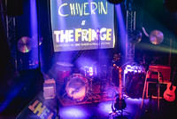 CHIVERIN_BB6MUSIC_FRINGE_2016_001
