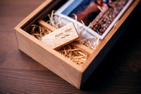Wedding_USB_Box_002