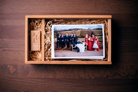 Wedding_USB_Box_003