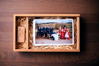Wedding_USB_Box_004