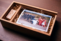 Wedding_USB_Box_006