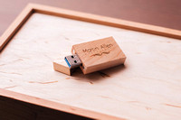 Wedding_USB_Box_010
