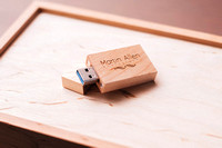 Wedding_USB_Box_011