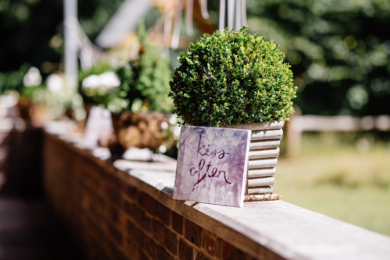 """Two Woods Estate Wedding photography, Pulborough, West Sussex. """"Martin Allen photography"""" """"isle of Wight wedding photographer"""" """"wedding photographer"""" """"isle of Wight"""" """"Bristol wedding photography"""" """"natural wedding photographs"""""""
