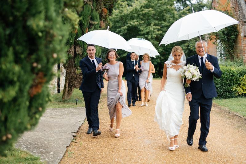 Barton Manor, Isle of Wight Wedding, Martin Allen Wedding Photography