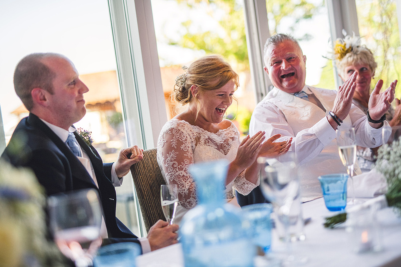 Ross & Katie's Wedding at The George, Isle of Wight, Martin Allen Photography