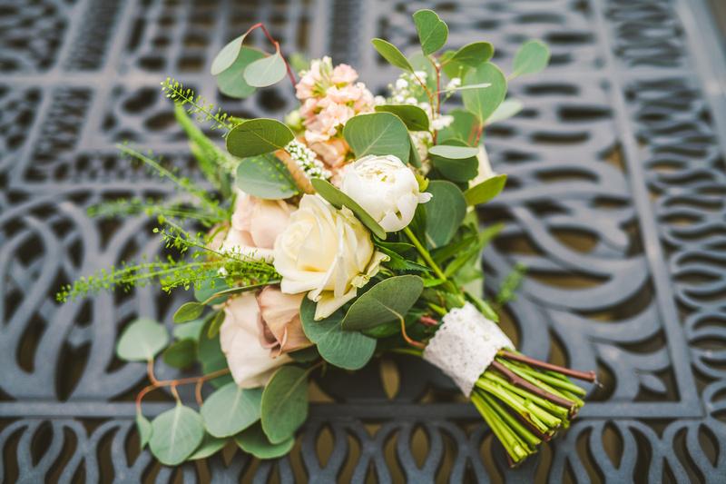 Jenny & Vince Quantock Lakes Wedding, Martin Allen Photography