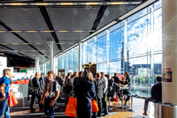 IP_EXPO_NORDIC_2016_DAY1_384