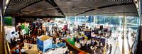 IP_EXPO_NORDIC_2016_DAY1_328