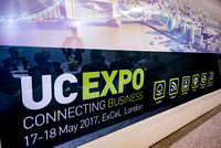 UC_EXPO_DAY1_013