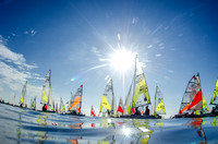 RS End Of Season - Datchet 2014