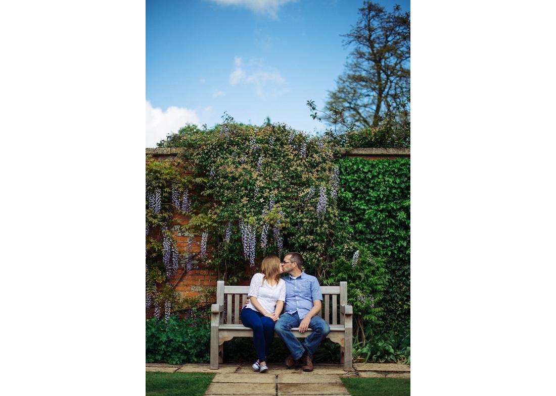 Jess_and_Ian_Beechfield_House-10a