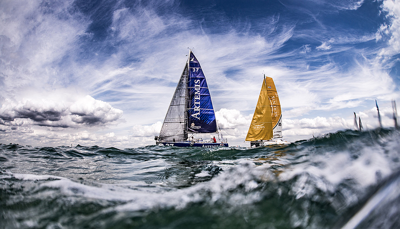 Martin Allen photography isle of Wight  Volvo sailing ISAF sailing international sailing federation dinghy sailing photographer optimist nationals RS sailing Volvo cars sailing extreme sports