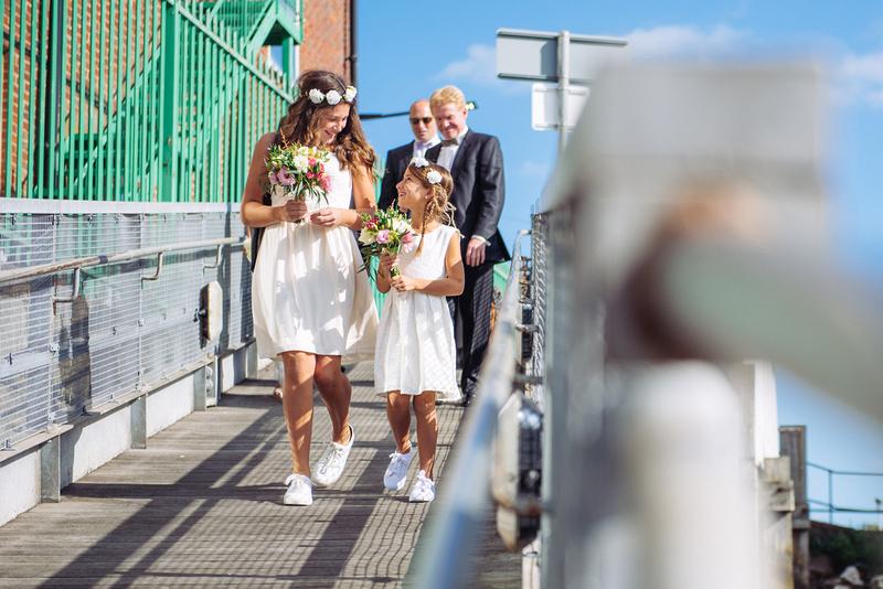Spitbank Fort Wedding photographer, Isle of wight, Portsmouth, amazing spaces, amazing venues,
