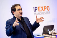 IP_EXPO_MANCHESTER_DAY1_090