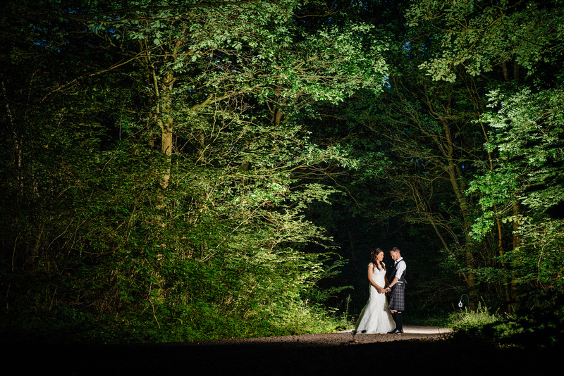 "Two Woods Estate Wedding photography, Pulborough, West Sussex. ""Martin Allen photography"" ""isle of Wight wedding photographer"" ""wedding photographer"" ""isle of Wight"" ""Bristol wedding photography"" ""natural wedding photographs"""
