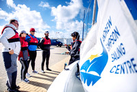 World_Sailing_Scholarship_Day2_031