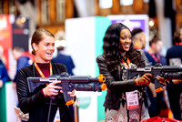 IP_EXPO_MANCHESTER_DAY1_339