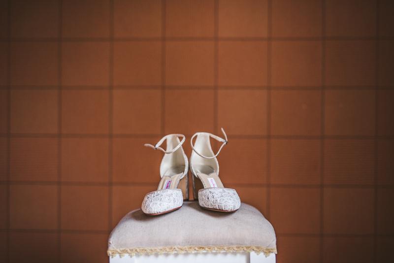 Blackthorpe Barn, Bury St Edmunds, wedding photography., martin allen, wedding photographer