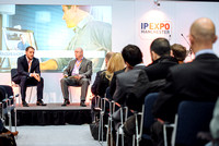 IPEXPO_Manchester_DAY1_288